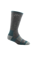 Darn Tough Women's Hiker Boot Full Cushion Sock