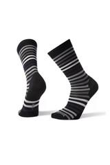 Smartwool Spruce Street Crew Sock