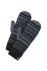 Smartwool Women's Chair Lift Mitten