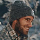 The Normal Brand Original Knit Beanie