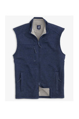 Johnnie-O Wes Vest