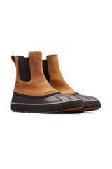Sorel Cheyanne Metro Elk Chelsea Boot
