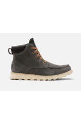 Sorel Madson II Moc Toe Boot