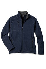 Storm Creek Big & Tall The Over-Achiever Jacket
