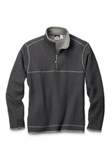 Storm Creek Big & Tall The Maverick 1/4 Zip
