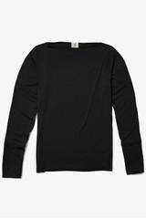 Tasc Women's SmartSilk Boat Neck Long Sleeve Shirt