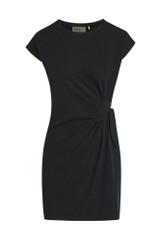 Tasc Women's All Day Dress