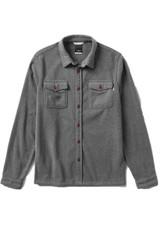 Vuori Aspen Shirt Jacket