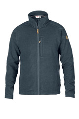 Fjallraven Buck Fleece Jacket