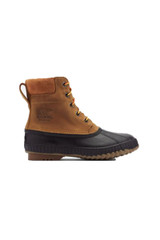 Sorel Cheyanne II Lace Duck Boot
