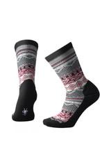 Smartwool Women's Dazzling Wonderland Crew Sock