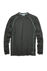 Tasc Dynamic Tech Long Sleeve T-Shirt