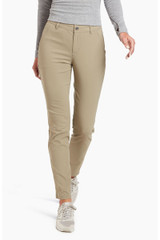 Kuhl Women's Innovair Skinny Pant