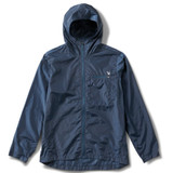 Vuori Men's Daybreak Windbreaker