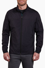 "Kuhl Men's ""The One"" Jacket"