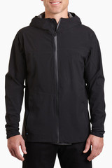 Kuhl Men's Stretch Voyagr Jacket