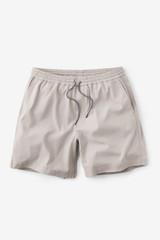 Tasc Men's Weekender Pull-On Short