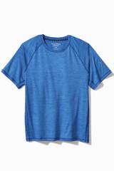 Tommy Bahama Palm Coast Delray Crew T-Shirt