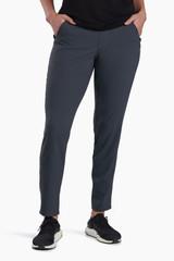 Kuhl Women's Vantage Pant