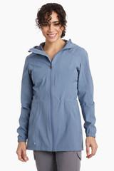 Kuhl Women's Stretch Voyagr Jacket
