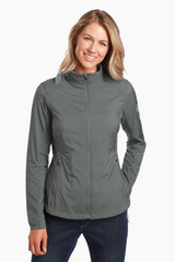 Kuhl Women's The One Jacket