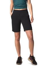 Mt Hardwear Women's Dynama/2 Bermuda Short