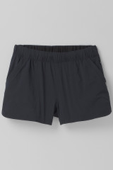 prAna Women's Arch Short