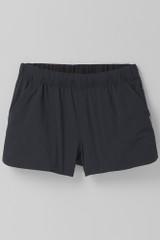 prAna Women's Arch Short