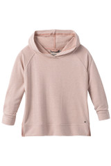 prAna Women's Cozy Up Pullover