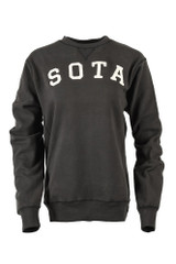 sota Lakeview Crewneck