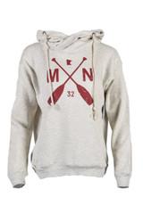 sota Women's Aspen Sweatshirt