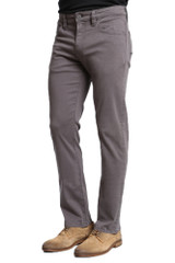 34 Heritage Courage Anthracite Twill Pant