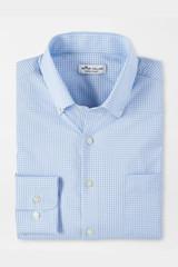 Peter Millar Performance Twill Mimi Shirt