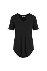 Tasc Women's Longline T-Shirt