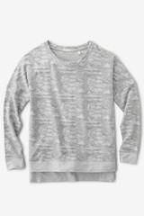 Tasc Women's RIverwalk Camo Sweatshirt