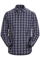 Arc'teryx Men's Bernal Shirt