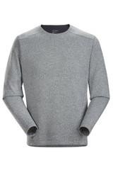 Arc'teryx Men's Covert LT Pullover