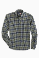 Johnnie-O Dickens Shirt - Big & Tall