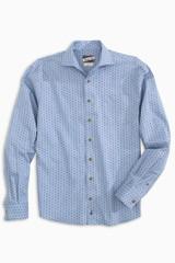 Johnnie-O Conrad Shirt - Big & Tall