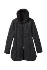 prAna Women's Esla Coat