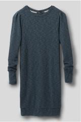 prAna Women's Zada Dress