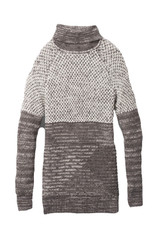 prAna Women's Abelle Sweater Tunic