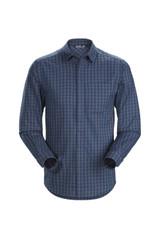Arc'teryx Bernal Shirt