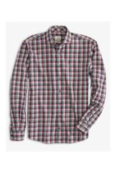 Johnnie-O Riddle Shirt