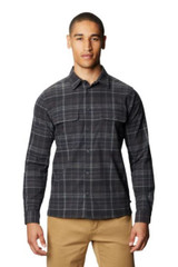 Mt Hardwear Voyager One Shirt