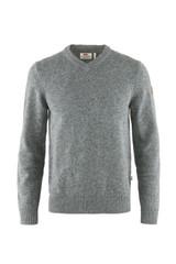 Fjall Raven Ovik V-Neck Sweater