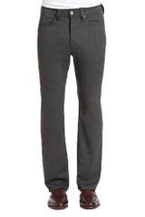 34 Heritage Courage Grey Feather Tweed Pant