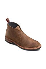 Allen Edmonds Surrey Chukka Boot