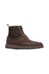 Swims Motion Country Brown/Olive Boot