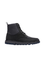 Swims Motion Country Black Boot
